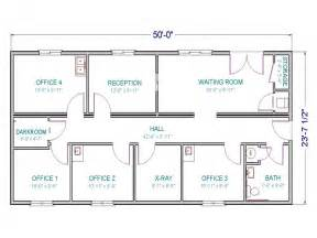Free Office Floor Plan medical office floor plan medical office layout floor