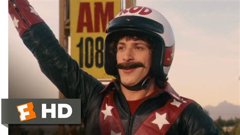 film hot rod hot rod 9 10 movie clip let s jump this jump 2007 hd