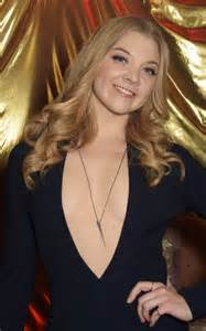 Natalie Dormer Of Thrones Natalie Dormer At Of Thrones Season 5 Premiere