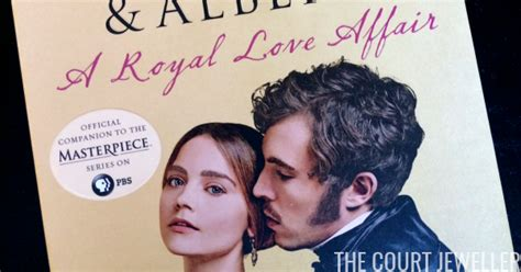 albert a royal affair books book review albert a royal affair the
