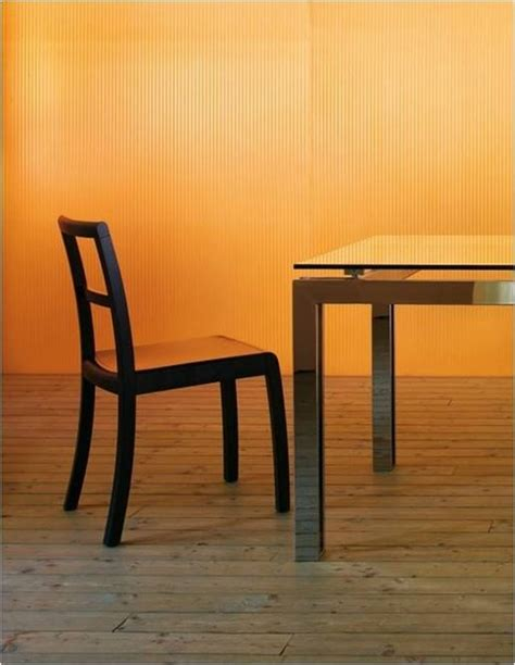 catalogue mobilier de bureau catalogue mobilier de bureau sur marseille et aix en provence