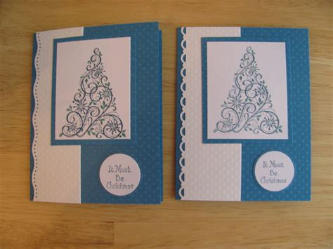 Ideas For Handmade Cards - stin up cards s cards ideas