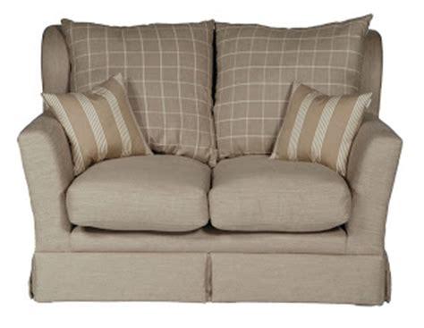 Sofa Pasaran furnitur rumah macam macam kursi sofa
