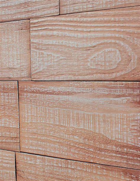 Wandpaneele Lackieren by Wandpaneele Holz Eukalyptus Feinsinn Lackiert