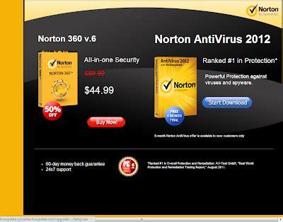 norton antivirus free download latest full version welove giveaways 6 months free norton antivirus 2012