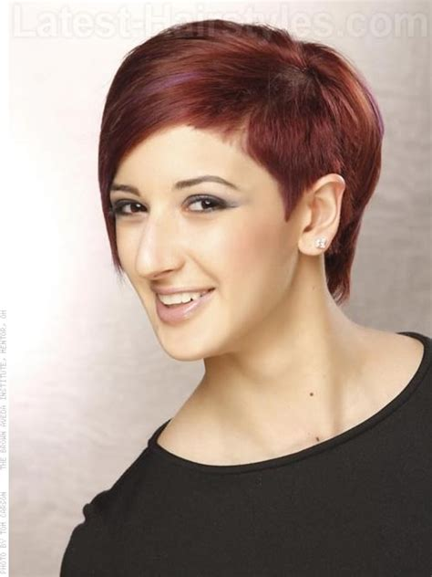 2015 over the ear bob haircut search results for cut over ear haircuts black