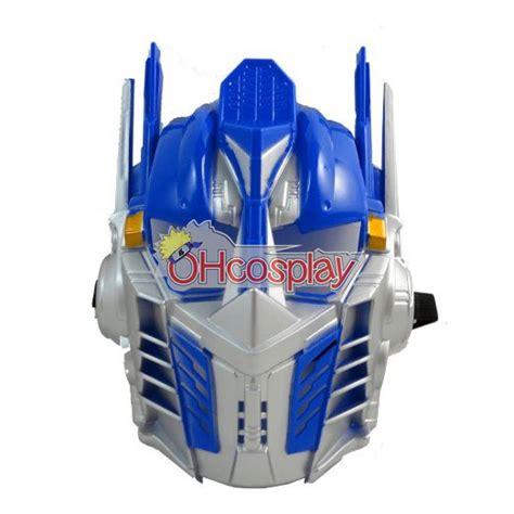 Akatsuki Semi Jacket Jaket Jz Nrt 2 transformers megatron mask ca00239 a 13 99