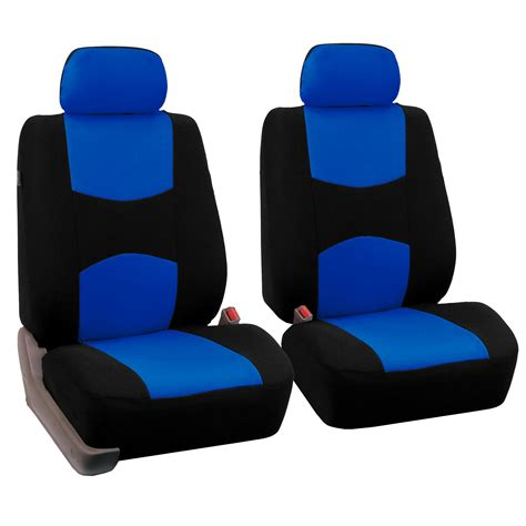 car seat cloth 8 lowback flat cloth set auto seat covers ebay