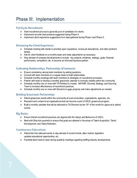 Talent Acquisition Cover Letter loss mitigation specialist cover letter exle blank