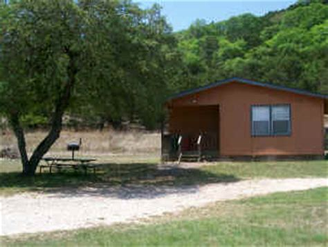Cabins In Concan Tx by Concan Frio River Country Lodging Homes And Cabins