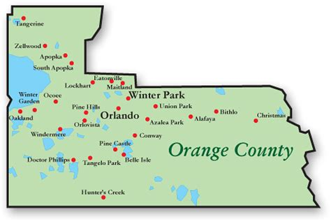 section 8 orange county fl download orange county florida ged program youngdevelopers
