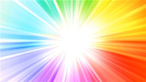 lights multi color multicolor background gallery