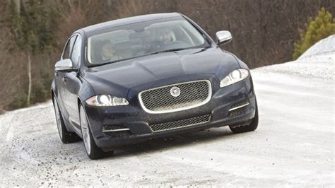 jaguar xj all wheel drive 2013 jaguar xj 3 0 awd all wheel drive jag built for all