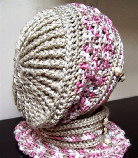 free pattern crochet hat free crochet patterns by cats rockin crochet