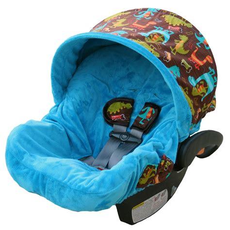 dinosaur car seat toddler baby car seats products i