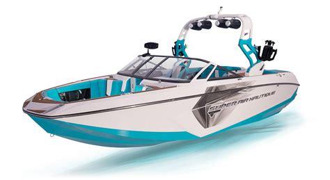 super air nautique g23 wake sports boat the discovery - Super Air Nautique Boat