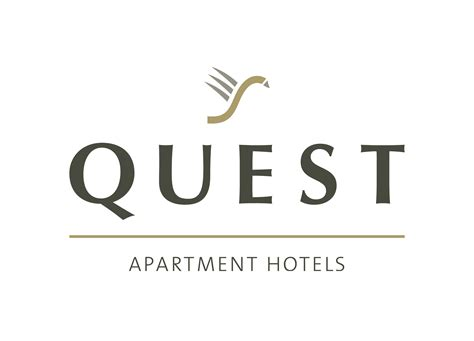 quest appartments quest apartment hotels