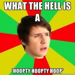 Meme What Is It - memes of danisnotonfire d happypurplecupcake