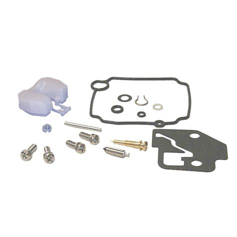 mercury outboard motor carburetor kits sierra carburetor kit for mercury yamaha outboards west