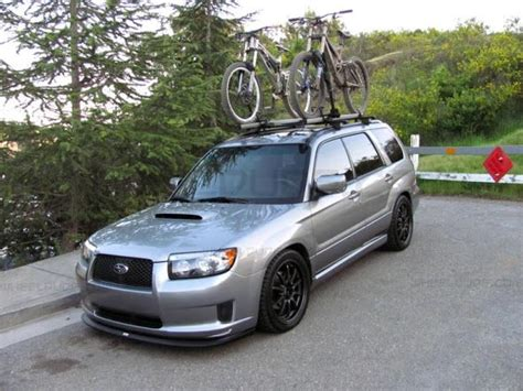 slammed subaru baja 439 best fozzy images on pinterest autos car stuff and
