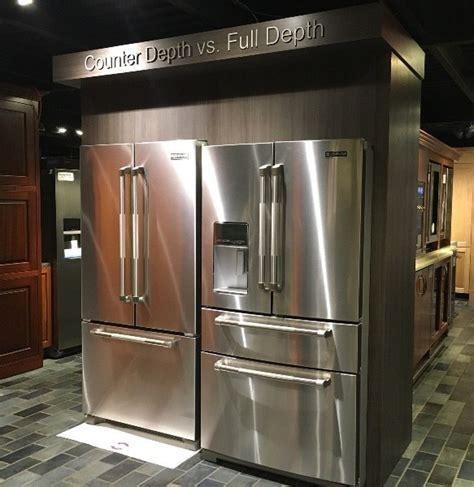 Best 30 Inch Stainless Steel Refrigerators (Reviews