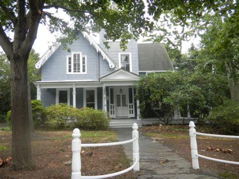 historic port jeff mariner s home for rent port