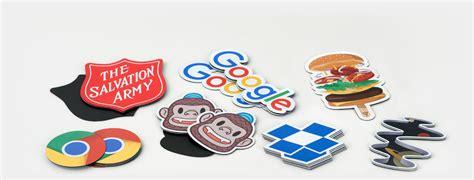promotional magnets custom printed fridge magnets custom magnets custom buttons promotional download lengkap