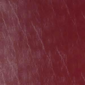 burgundy marine grade vinyl for indoor outdoor and