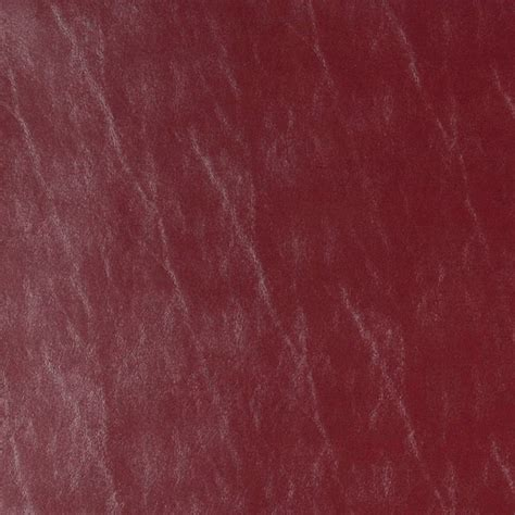 Marine Grade Vinyl Upholstery by Burgundy Marine Grade Vinyl For Indoor Outdoor And