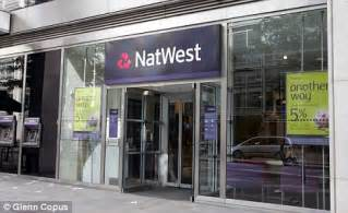 www natwest bank glenys my the banker time forgot a bank