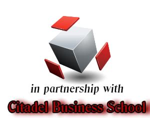 Citadel Mba Cost by Overview Interdisciplinary Centre For Business Studies