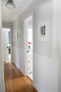 best 25 hallway walls ideas on hallway ideas photo wall and family room decorating