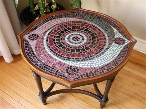 Mosaic Coffee Table Designs 25 Best Ideas About Mosaic Table Tops On Pinterest Mosaic Tables Mosaic And Mosaic Furniture