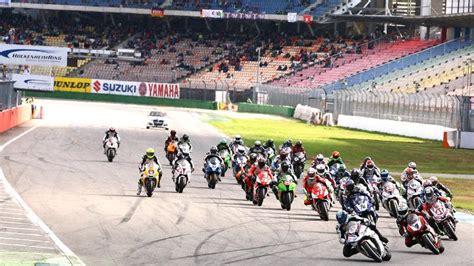 Ivm Industrieverband Motorrad Deutschland E V by Keine Idm 2018 Aus Und Vorbei Motorrad Sport
