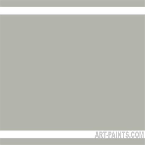 light gray paint light cool grey fabric marker fabric textile paints 622