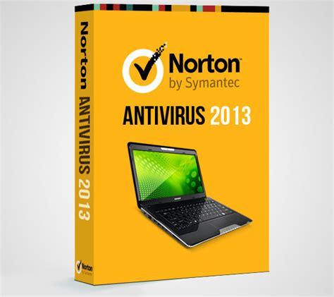norton antivirus full version kickass norton antivirus 2013 descargar software full