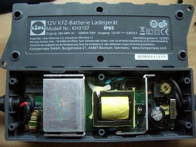 Gel Batterie Bmw 1er Kosten by Batterie Und Ladegeraete Bmw Bike Forum