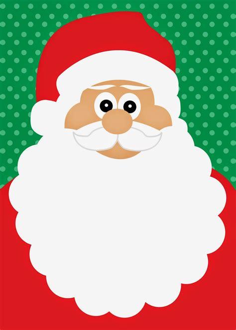imagenes de navidad para editar invitaciones tarjetas o fondos para navidad para imprimir