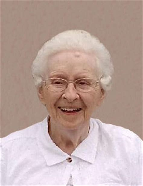 obituary for wilma k wothe dettmann myrhum patten