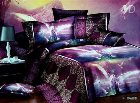 3d Duvet Cover Bedding Sets Pegasus Duvet Cover Set 3d Bedding Bedding Pinterest Pegasus Duvet Cover Sets And Bedding