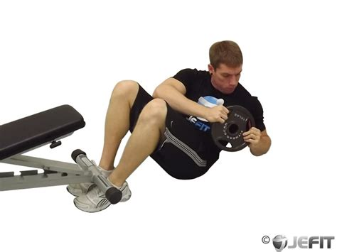 russian weight weight plate russian twist exercise database jefit best android and iphone