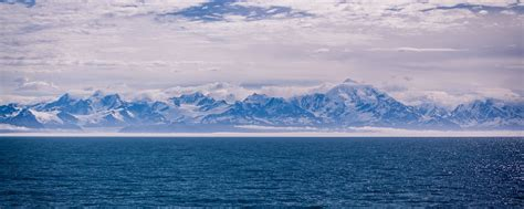 glacier national park dual monitor wallpapers