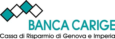 Www Banca Carige It Servizi On Line by Carige Prestitionline Cc