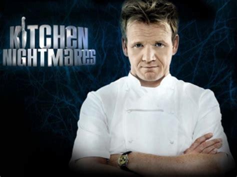 Kitchen Nightmares Still Open by Kitchen Nightmares Uk Still Open
