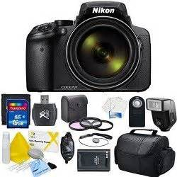 74 best images about nikon p900 on