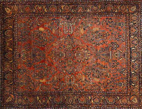 trend rugs rugs in history the pazyryk carpet dover rugdover rug