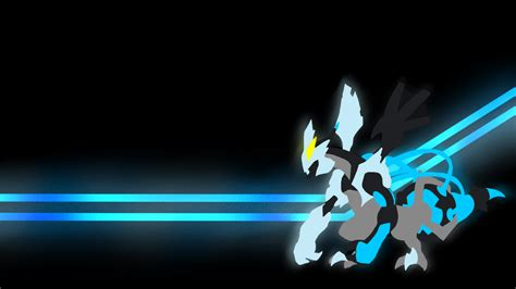 wallpaper black deviantart pokemon wallpaper black kyurem by flows backgrounds