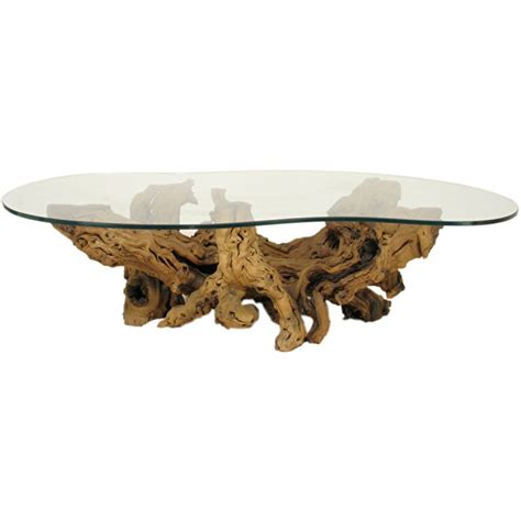Driftwood Glass Coffee Table 8880 1268084371 1 1 Jpg