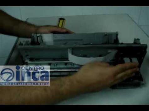 reset ip2700 descargar software de instalacion impresora canon ip2700 reaphii