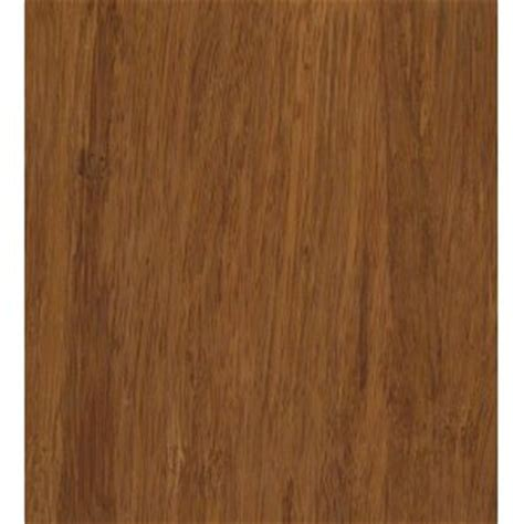 Buy Teragren Synergy Bamboo Flooring, Glueless   Read